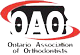 Ontario Assocation of Orthodontists